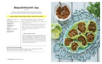 Quick Keto Meals in 30 Minutes or Less by Martina Slajerova image