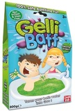 Gelli Baff - Magic Swamp Green