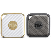 Tile Pro Combo 2 Pack (1 Style 1 Sport)