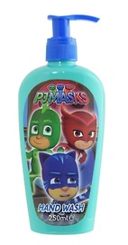 PJ Masks Hand Wash (250ml)