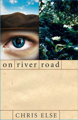 On River Road by Chris Else