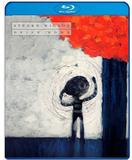 Steven Wilson: Drive Home (Blu-ray/CD) on Blu-ray