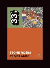 Stone Roses by Alex Green image