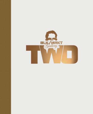 BLK/MRKT: v. 2