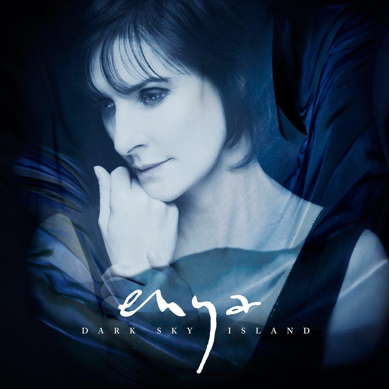 Dark Sky Island (Deluxe Edition) by Enya image