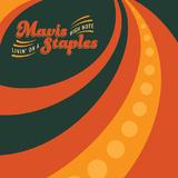 Livin' On A High Note (LP) by Mavis Staples