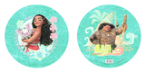 Disney: Aqua Moana Play Ball (230mm)