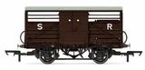 Hornby: SR Dia 1529 Cattle Wagon '53768'