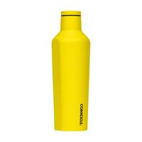 Corkcicle: Canteen - Neon Yellow (473ml) image