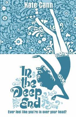 In the Deep End by Kate Cann image