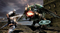 Dark Souls for Xbox 360