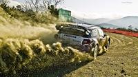 Sebastien Loeb Rally Evo for PC Games image