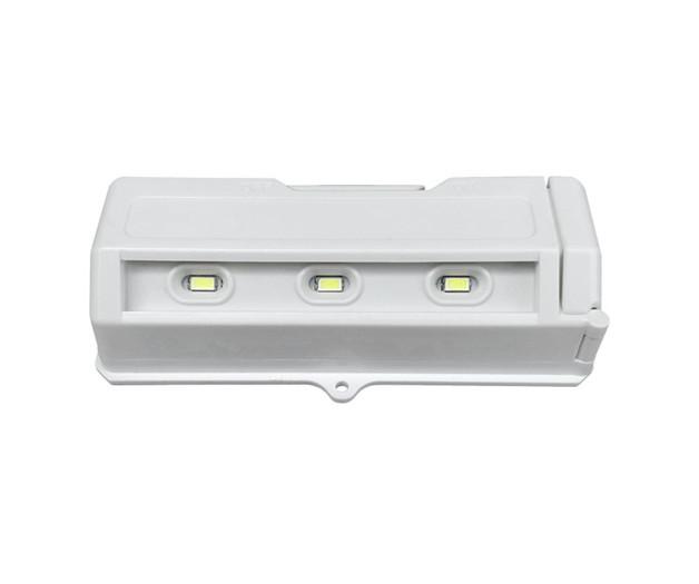 Gorilla: Ice Box Chilly Bin Motion Sensor LED Light