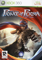 Prince of Persia (Classics) for Xbox 360