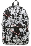 Star Wars - First Order Sublimated Backpack
