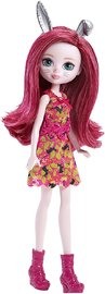 Ever After High: Dragon Games - Harelow Doll