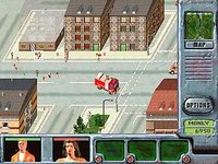 Emergency: Fighters for Life for PC Games image