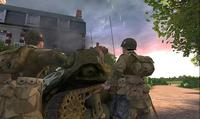 Brothers in Arms: Road to Hill 30 for PlayStation 2 image