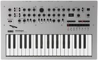 Korg Minilogue 4 voice analog synth