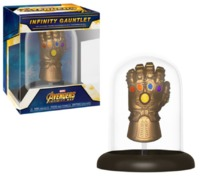 Avengers: Infinity War - Infinity Gauntlet Collectable Dome