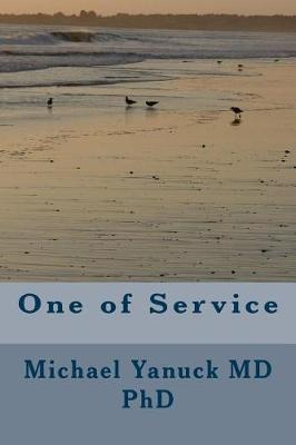 One of Service by Michael Yanuck