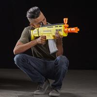 Nerf Fortnite: Elite Dart Blaster - AR-L