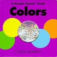 Razzle Dazzle Colors by Murphy image