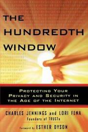 The Hundredth Window by Charles Jennings