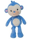 Fisher-Price: Monkey Beanie
