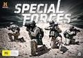 History: Special Forces Collector's Gift Set (Limited Release) (4 Disc Set) on DVD