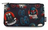 Star Wars: Dark Side Tattoo - Pencil Case