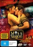 Miss Saigon Live! on DVD
