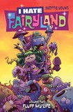 I Hate Fairyland: Volume 2 by Skottie Young