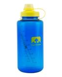 Nathan BigShot 1L Bottle (Nathan Blue)