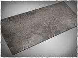 DeepCut Studio Cobblestone PVC Mat (6x3)
