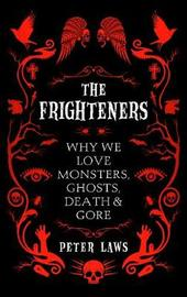 The Frighteners by Peter Laws