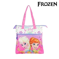 Disney Frozen Tote Bag