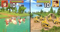 Advance Wars 1+2 Re-Boot Camp for Switch