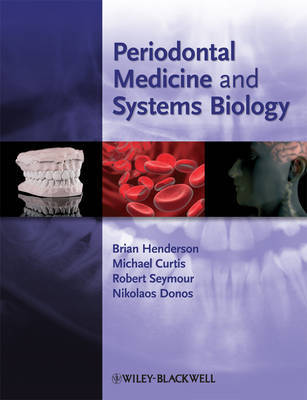 Periodontal Medicine and Systems Biology image