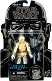 "Star Wars The Black Series: Luke Skywalker (Wampa Attack) 3.75"" Action Figure"
