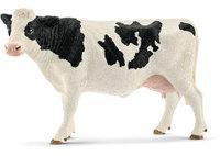 Schleich: Holstein Cow