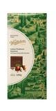 Whittaker's Destination Italy - Italian Piedmont Hazelnut (100g)
