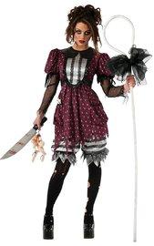 Little Bo Creep - Ladies Costume (Medium)