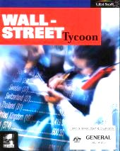 Wall Street Tycoon for PC Games