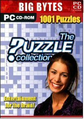1001 Puzzles: The Ultimate Collection for PC Games