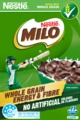 Milo Cereal (350g)