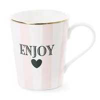 Miss Étoile - Enjoy Mug - Large