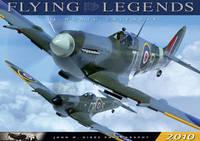 Flying Legends image