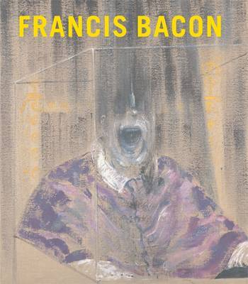 Francis Bacon image
