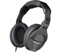 Sennheiser HD 280 Pro Headphones image